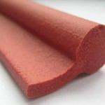 Extruded-sponge-rubber1-150x150
