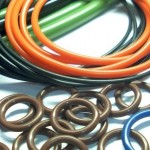 O-Ring-Rubber-Seal-150x150