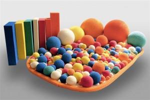 molded-sponge-rubber-2-300x200
