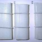 sleeve-fiber3-150x150